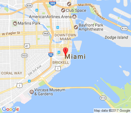 Miami Star Locksmith Miami, FL 305-908-3098